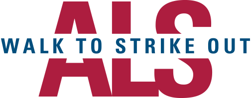 Walk to Strike Out ALS
